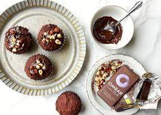 ombar muffins 1.jpg
