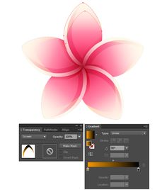 add highlights with screen mode lots of practise with the gradient tool - add highlights with screen mode lots of practise with the gradient tool - Graphic Design Lessons, Graphic Design Trends, Web Design, Graphic Design Tutorials, Graphic Design Inspiration, Adobe Illustrator Tutorials, Photoshop Illustrator, Ai Illustrator, Corel Draw Tutorial