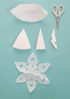 Snowflake-How-To-1-Super-Make-It