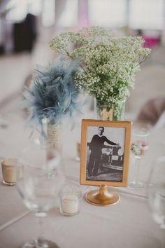 Caja De Madera Para Tu Boda | Decoraciones | Pinterest | Vintage ... Vintage Gartenlaternen Von Etsy Bringen Einen Romantischen Hauch