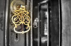 Osmanlı Dönemi Günlük Yaşamından Feyz Alınması Gereken 15 Âdet