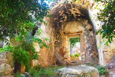Kreta Nieuws code geel Reisadvies Kreta Griekenland code oranje Painting, Crete Holiday, Tours, Painting Art, Paintings, Painted Canvas, Drawings