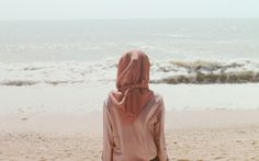 """""""My father forced me to wear hijab when I was a child. Now I'm older and I don't wear it anymore but I'm feeling conflicted. When I do wear it, I feel ugly in it and have zero confidence.""""  Read her letter and get suggestions on how to boost your self-confidence."""