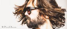 Sunglasses, Eyewear, Maniketta, Foto Moda, Fotografia pubblicitaria, Advertising,