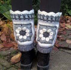 Items similar to Legwarmers on Etsy Poncho, Leg Warmers, Trending Outfits, Unique Jewelry, Handmade Gifts, Etsy, Clothes, Fashion, Leg Warmers Outfit
