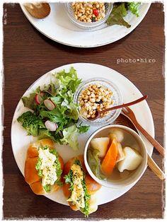 ranmama-kitchen**の画像|エキサイトブログ (blog)