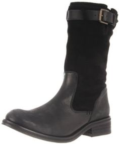 Women's Boots, Black Boots, Boots Online, Black 7, Popular Pins, Yolo, Chelsea Boots, Diesel, Looks Great