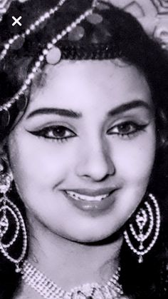 Bollywood Photos, Bollywood Stars, Vintage Bollywood, Beautiful Bollywood Actress, Celebs, Celebrities, Most Beautiful Women, Indian Beauty, Desi