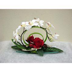 composition florale | composition florale artificielle