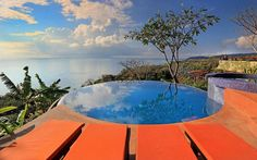 These Are the Best Hotels for Solo Travelers: Anamaya, Costa Rica