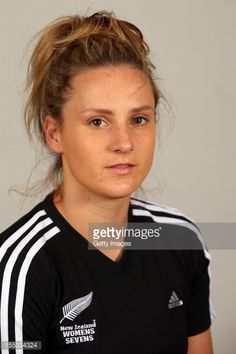 Olivia Bird attended Lincoln University on a rugby scholarship, graduating in 2013 with a Bachelor of Landscape Architecture. Lincoln University, Womens Rugby, Rugby Sevens, Landscape Architecture, New Zealand, Poses, Bird, Sport, News