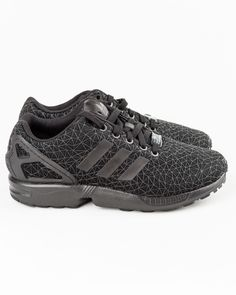 39e9123bb9c43 Majestic. Adidas Zx FluxAdidas ...
