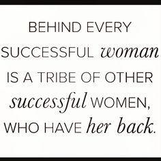Shout out to my #bossbabes and especially @love_pb for an empowering and enlightening day 1 of the Sassy CEO Boardroom sessions! Couldn't have asked for better energy in the room with other supportive women taking their businesses to the next level too.  4am start today and bigger day tomorrow so it's lights out for me :) #fridaynight #empower #womensupportingwomen