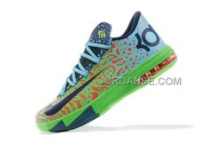 http://www.jordanse.com/nk-kevin-durant-kd-6-vi-liger-electric-green-night-factoratomic-orange-sale-for-fall.html NK KEVIN DURANT KD 6 VI LIGER ELECTRIC GREEN/NIGHT FACTOR-ATOMIC ORANGE SALE FOR FALL Only 79.00€ , Free Shipping!