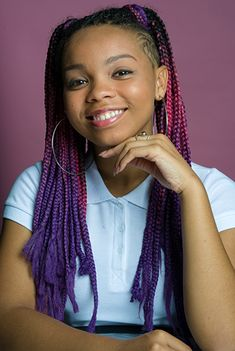 Essynce Moore First Black Teen Author Ever to Write 3 Books Being Used By School Districts Across the Country as Part of Their Teaching Curriculum
