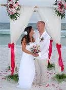 Beach Weddings - Bing Images