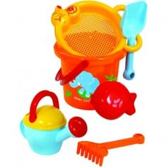 Shop for Gowi 55838 - Sand Set Maus. Starting from Compare live & historic toys and game prices. Sandbox Sand, Toddler Furniture, Sand Toys, Game Prices, Beach Toys, Measuring Cups, Good Old, Furniture Decor, Baby Kids