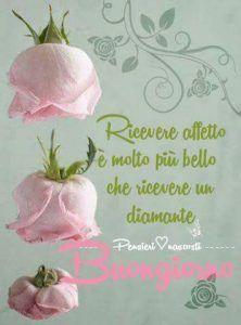Buongiorno bella gente ~ Il Magico Mondo dei Sogni Italian Memes, Italian Quotes, Flower Cafe, Italian Life, Pinterest Blog, Good Morning, Feelings, Bella, Barbarella