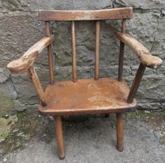 Honans Antiques is Ireland Premier Site for all types of Antiques from Small to Large Mahogany Furniture, Pine Furniture, Garden Furniture, Cast Iron Fireplace, Oil Lamps, Hedges, Irish, Chairs, Victorian