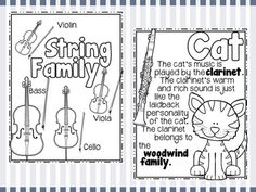 music lessons for the young child: peter and the wolf lesson 2 ... - Peter Wolf Coloring Pages