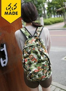 Wear confidence with where quality beats price! Most LOVED Korean Brand Korean Brands, Confidence, Girls, How To Wear, Bags, Shopping, Fashion, Little Girls, Handbags
