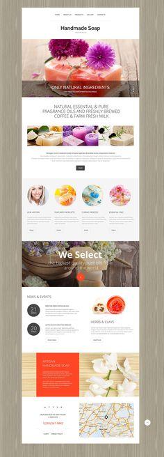 handmade-soap-website-template_55291-big.jpg (965×2685)