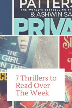 Pic these mystery books to keep you engaged this weekend Love Reading, Reading Lists, Book Lists, Best Psychological Thrillers Books, David Baldacci, Famous Author Quotes, Top Reads, Thriller Books, Cool Books