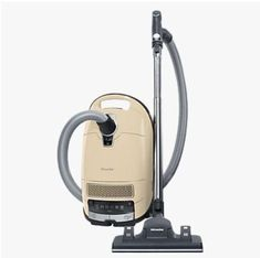 Complete C3 Alize PowerLine Canister Vacuum