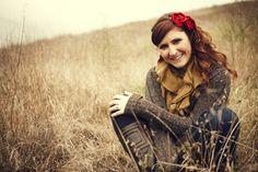 Interview with Jessica Claire, Wedding Photographer. Via iheartfaces.com