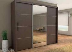 Modern bedroom #furniture inova sliding door #wardrobe chest of #drawers bedside ,  View more on the LINK: http://www.zeppy.io/product/gb/2/221720594400/