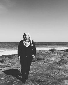 Rindu angin kat sini. Rindu bau laut kat sini. Rindu view kat sini. Rindu semua la  kat tempat ni. Kalau boleh nak datang every year @affafyusof  Apollo Bay The Great Ocean Road Australia  #throwback #Dec2015 #apollobay #GOR #melbourne #australia #greatoceanroad #vsco by lind4j4ne http://ift.tt/1LQi8GE