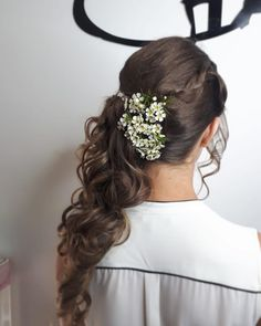 Matric Dance Hairstyles, Hairdresser, Nailart, Entrepreneur, Gym Fitness, Loreal, Business, Makeup, Instagram Posts