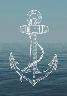 Anchor Wallpaper Tumblr Re Actually Drowning When Youre Trying To Be