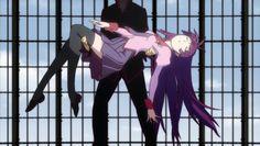 Anime = Animash