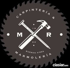 Marmolerias y Carpinterias a domicilio en Belgrano R 1562710460 Profesionales especializados en marmolería y car .. http://belgrano.clasiar.com/marmolerias-y-carpinterias-a-domicilio-en-belgrano-r-1562710460-id-255722
