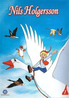 Peukaloisen retket (TV Series 1980–1981)