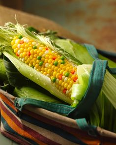 creative vegetable food photography - Bing Images