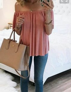 Find More at => http://feedproxy.google.com/~r/amazingoutfits/~3/Ecys1fOgPRM/AmazingOutfits.page
