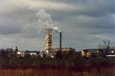 CENTRUM BADAŃ JAKOŚCI - badania środowiska i przemysłu, czynniki szkodliwe » Pomiary emisji