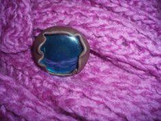 #artpeovera #handmade #alternative #ring