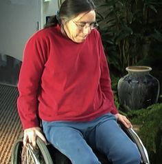Skin Breakdown, Pressure Ulcer Prevention with SCI-RRTC - United Spinal Association Nbcot Exam Prep, Pressure Ulcer, Manual Wheelchair, Activities Of Daily Living, Spinal Cord Injury, Occupational Therapy, Management Tips, Rubrics, Help Desk