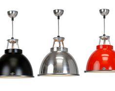 btc lamper er ret fede- brands/original-btc.jpg