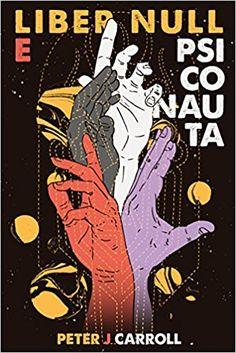 Liber Null e Psiconauta - 9788569871019 - Livros na Amazon Brasil