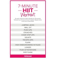 circuit workouts, 7 minute workout, intens workout, hiit running workout, hiit work outs, hiit workouts gym, workout fitness, 7minut hiit, bodyweight circuit workout