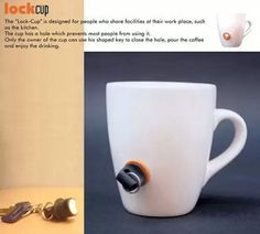 cool coffee tech - Google Search