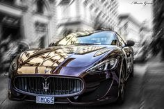 Maserati ________________________ PACKAIR INC. -- THE NAME TO TRUST FOR ALL INTERNATIONAL & DOMESTIC MOVES. Call today 310-337-9993 or visit www.packair.com for a free quote on your shipment. #DontJustShipIt #PACKAIR-IT!