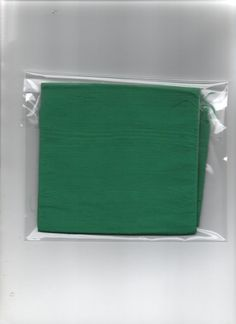 Ideal for silk patchwork, embroidery projects, crazy patchwork. Green Thai, Crazy Patchwork, Dupion Silk, Emerald Green, Fat, Fabric, Tejido, Tela, Cloths