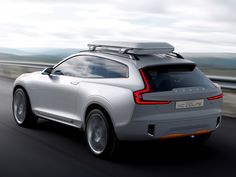 next-gen-volvo-v40-to-spawn-xc40-crossover-and-phev_8.jpeg (1024×768)