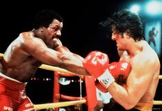 clubber vs rocky gif - Yahoo Image Search Results