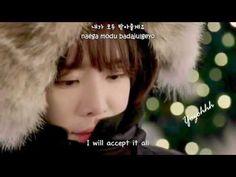Luna (f(x)) & Choi (LUKUS) - Healing Love FMV (Kill Me,Heal Me OST)[ENG + Rom + Hangul] - YouTube